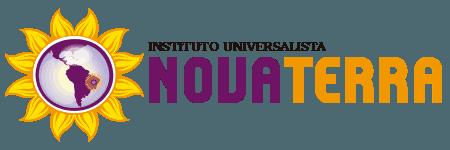 Instituto Nova Terra - Brasília