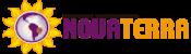 cropped-logomarca_Trans_Horizontal_sm.png